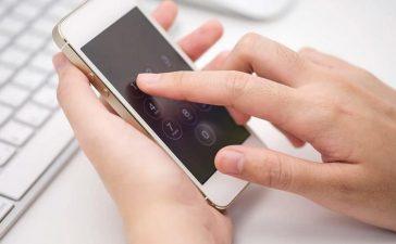 dampak buruk smartphone
