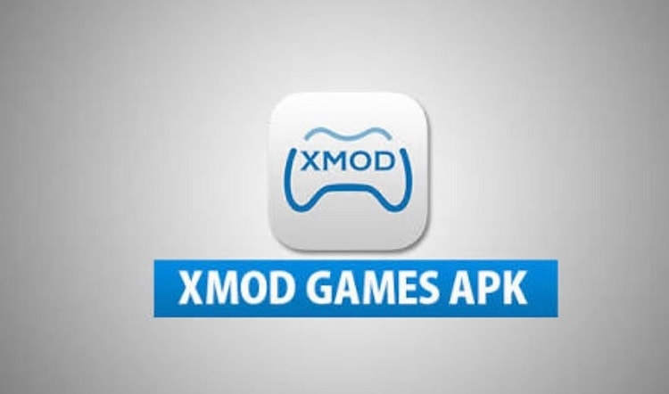 mod games android