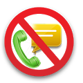 2 Cara mudah memblokir panggilan telepon & sms di android