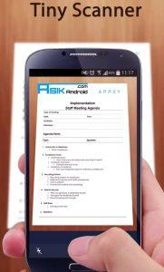 7 aplikasi scanner android dengan hasil terbaik