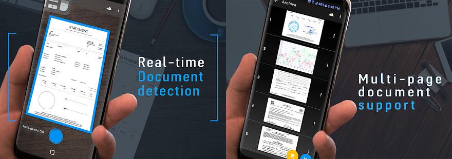 aplikasi scanner