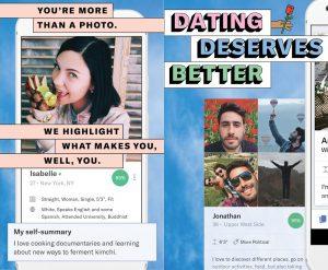 9 Aplikasi Cari Jodoh Terbaik untuk Para Jomblo 2018