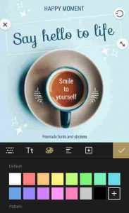 6 Aplikasi Edit Foto Terbaru dan Terbaik di Android 2018