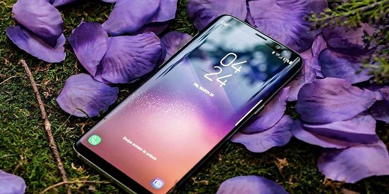 Harga dan Spesifikasi lengkap Samsung Galaxy S9 Terbaru