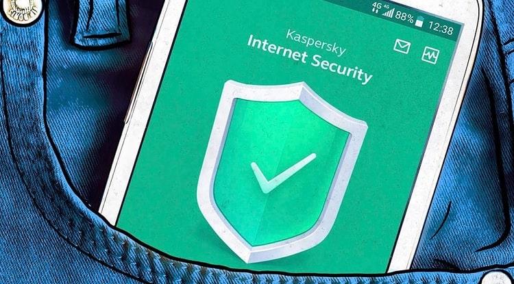 aplikasi antivirus
