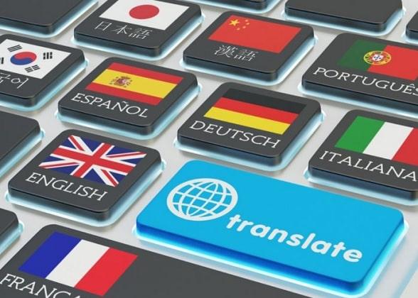 penerjemah