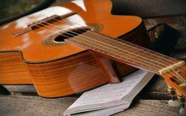 aplikasi kunci gitar