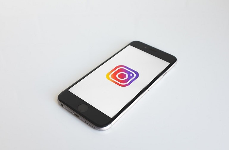 android instagram how to download video